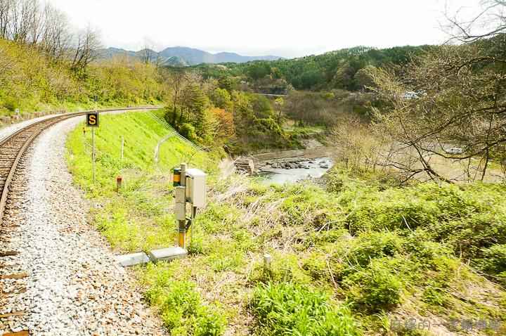 20120512日本第二天266-2-2