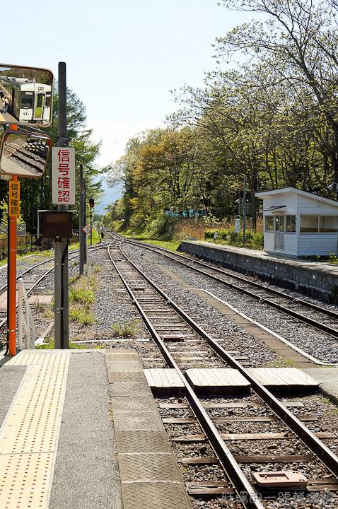 20120512日本第二天545-2-2