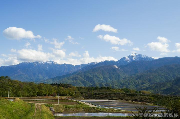 20120512日本第二天560-2-2