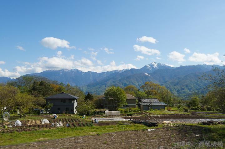 20120512日本第二天559-2-2