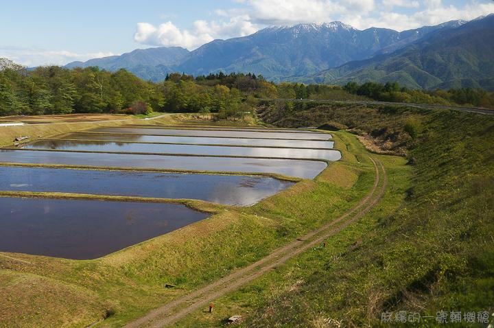 20120512日本第二天561-2-2