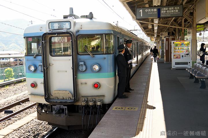 20120512日本第二天575-2