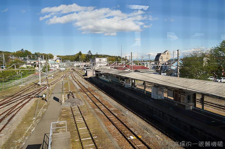20120512日本第二天590-2