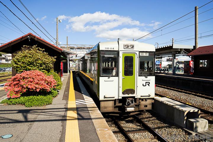 20120512日本第二天594-2-2
