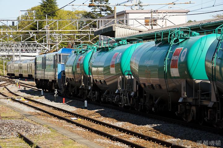 20120512日本第二天601-2