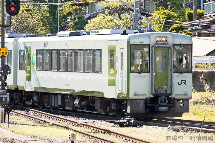 20120512日本第二天621-2-2