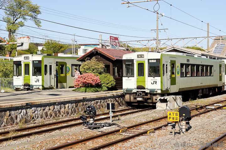 20120512日本第二天624-2-2