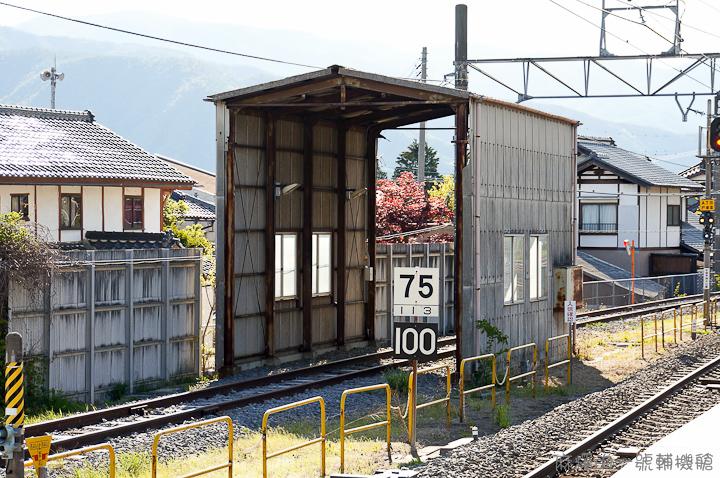 20120512日本第二天633-2