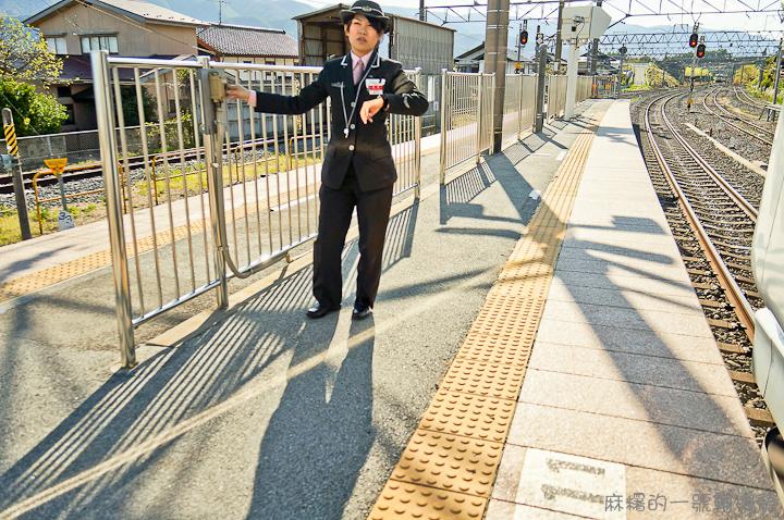 20120512日本第二天641-2