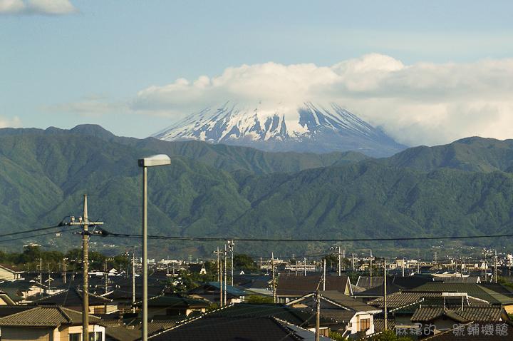 20120512日本第二天646-2