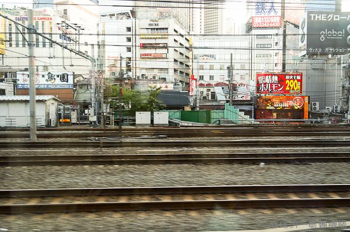 20120512日本第二天654-2