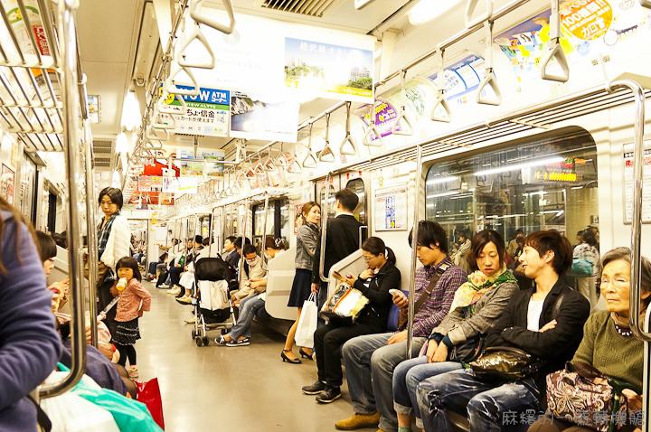 20120512日本第二天691-2