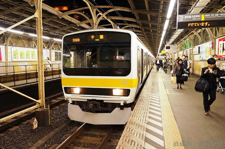 20120512日本第二天696-2