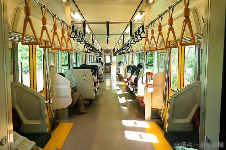 20120513日本第三天128-2