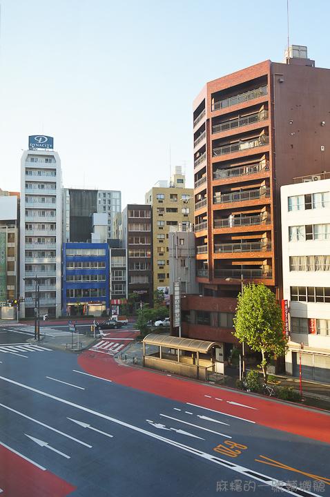 20120513日本第三天1-2