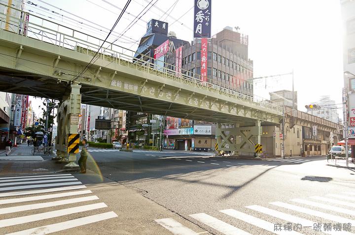 20120513日本第三天3-2