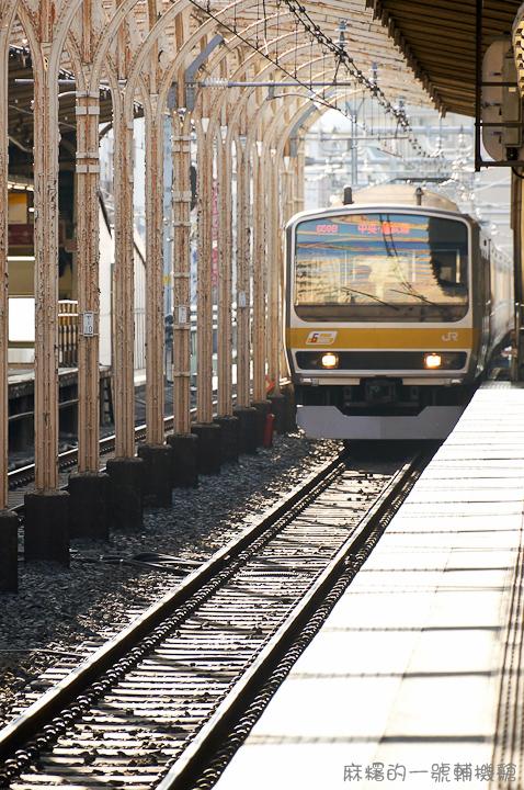 20120513日本第三天5-2