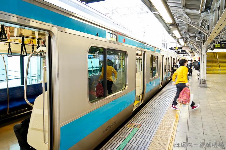20120513日本第三天10-2