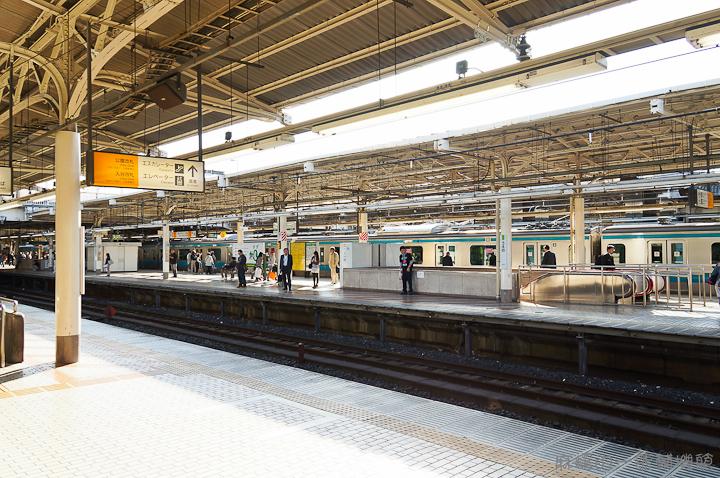 20120513日本第三天16-2