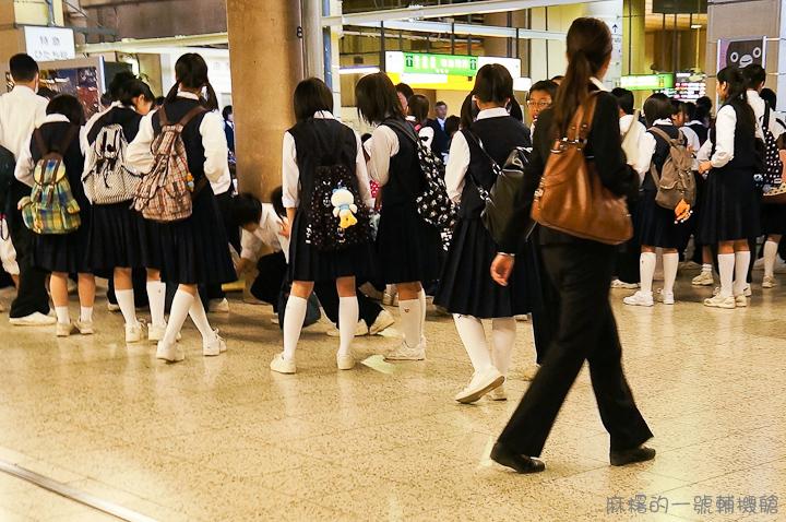20120513日本第三天18-2