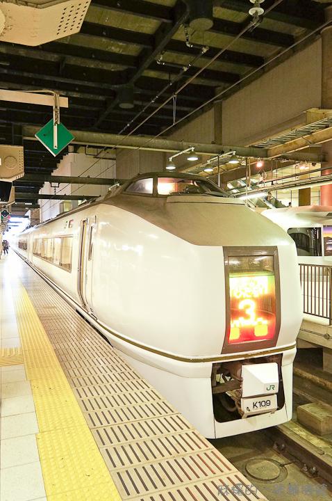 20120513日本第三天20-2