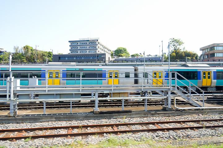 20120513日本第三天40-2