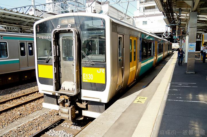 20120513日本第三天49-2
