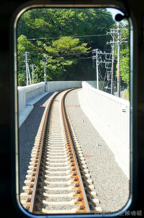 20120513日本第三天61-2
