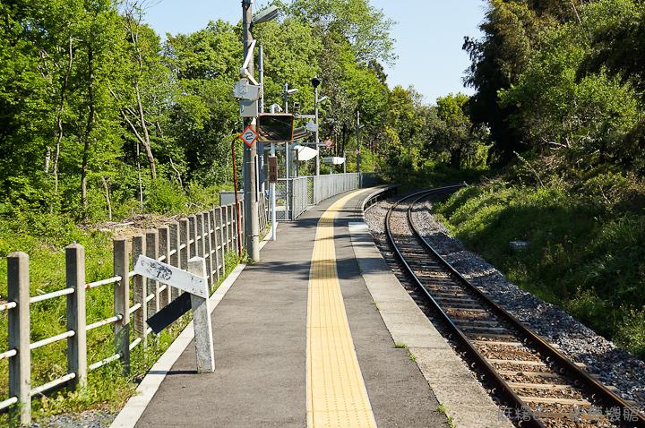 20120513日本第三天76-2