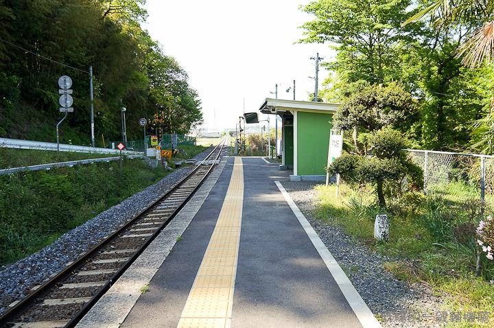 20120513日本第三天77-2