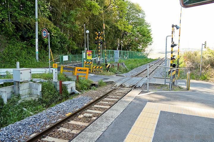 20120513日本第三天78-2