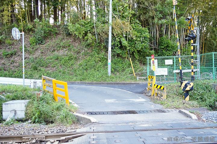 20120513日本第三天79-2