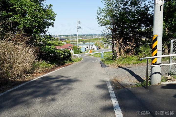 20120513日本第三天80-2