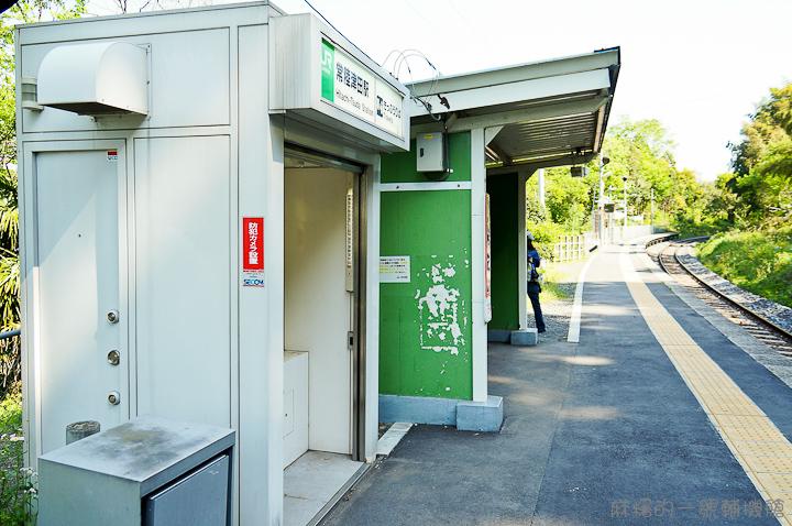 20120513日本第三天84-2