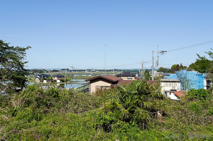 20120513日本第三天86-2