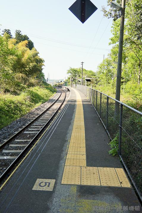 20120513日本第三天88-2