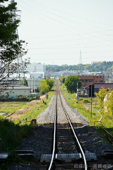 20120513日本第三天90-2