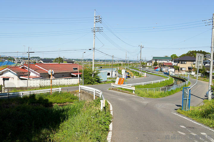 20120513日本第三天91-2