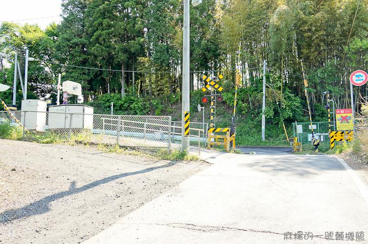 20120513日本第三天92-2