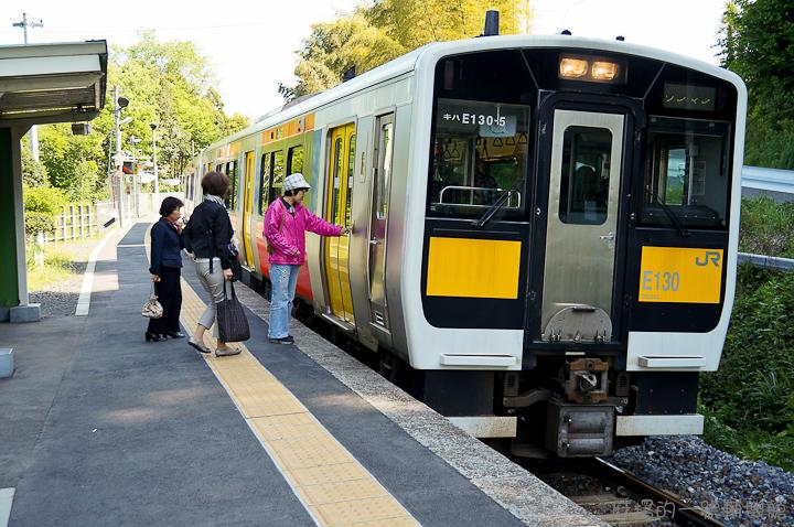 20120513日本第三天96-2