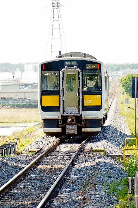 20120513日本第三天100-2