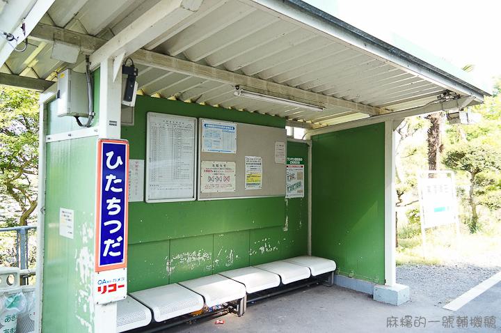 20120513日本第三天102-2