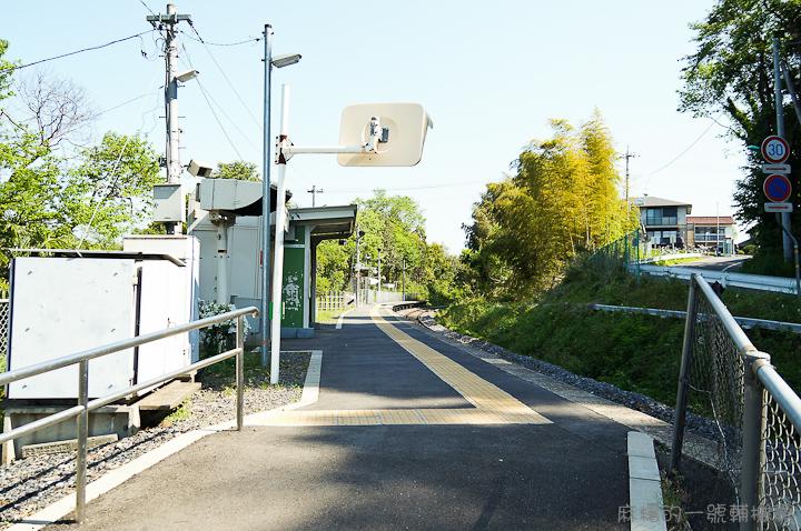 20120513日本第三天104-2