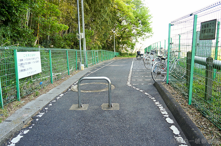 20120513日本第三天106-2