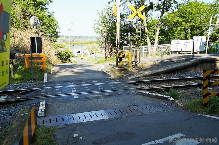 20120513日本第三天107-2