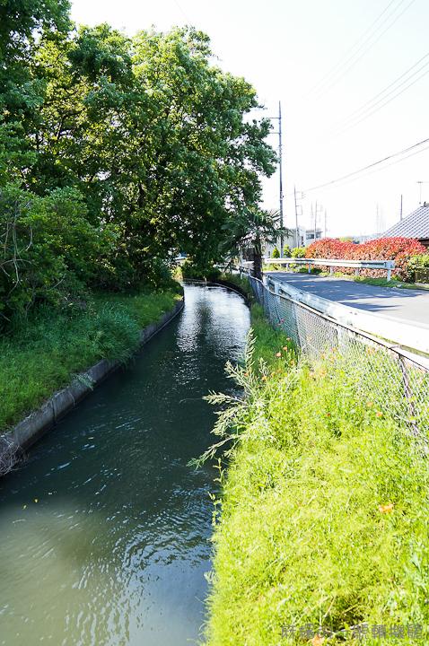 20120513日本第三天111-2