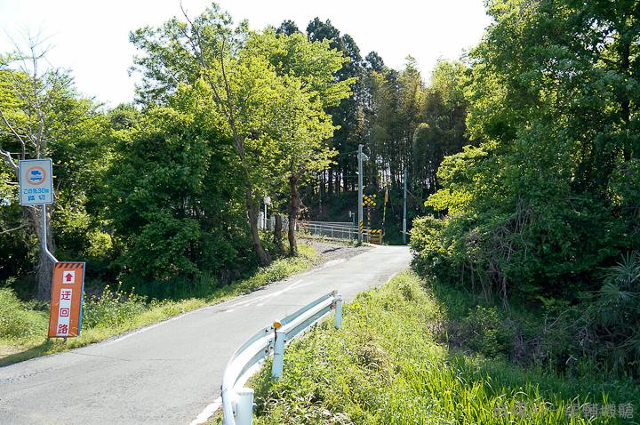 20120513日本第三天112-2