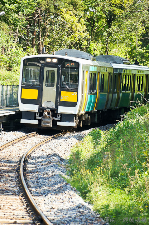 20120513日本第三天113-2