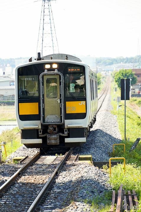 20120513日本第三天126-2