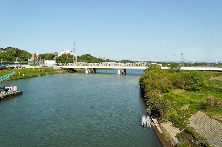 20120513日本第三天62-2